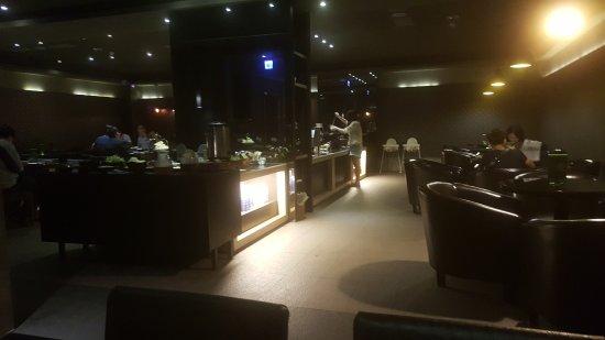 Kiwi Express Hotel - Jiuru Branch: 20171201_072017_large.jpg
