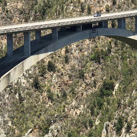 Западно-Капская провинция, Южная Африка: photo2.jpg