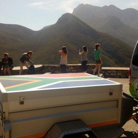 Cabo Occidental, Sudáfrica: photo5.jpg