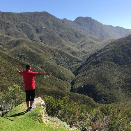Cabo Occidental, Sudáfrica: photo9.jpg