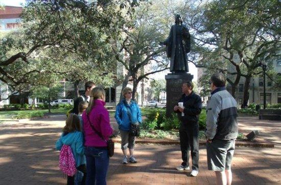 The 10 Best Things To Do In Savannah 2018 Must See Attractions In Savannah Ga Tripadvisor