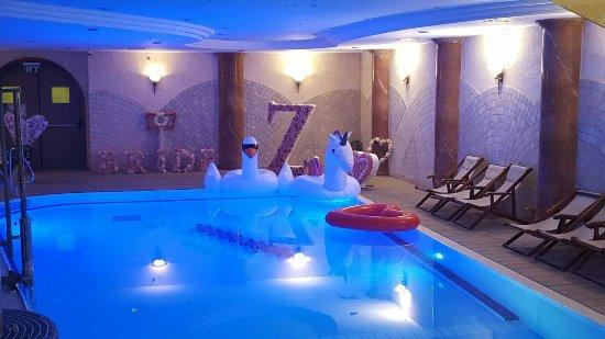 best service 1afa0 69c4a Gai Beach Resort Spa Hotel - Picture of Gai Beach Resort Spa ...