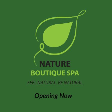 Nature Boutique Spa