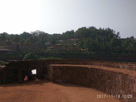 Sinquerim, Hindistan: IMG_20171118_102538_large.jpg