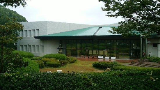Obu City Folklore Museum