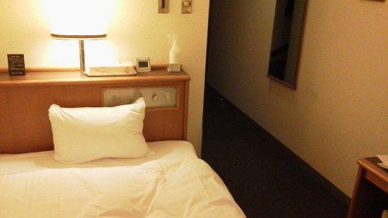 Foto de Kochi Sunrise Hotel