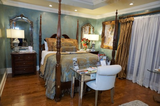 Hotels In Youngsville La