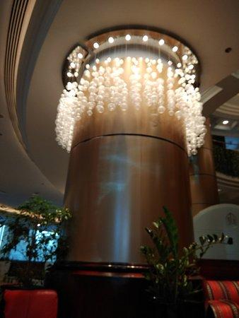 Retaj Al Rayyan Hotel: IMG_20171115_041325_large.jpg
