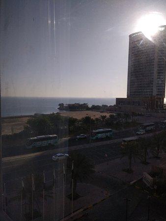 Retaj Al Rayyan Hotel: IMG_20171115_043241_large.jpg