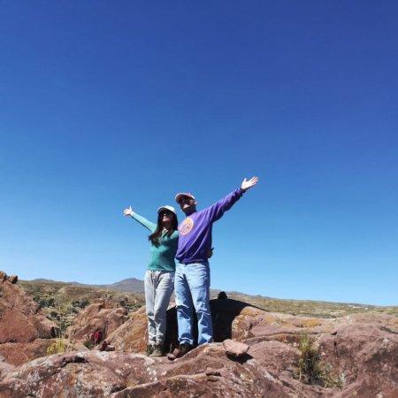 Incas Paradise: photo3.jpg