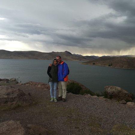 Incas Paradise: photo6.jpg