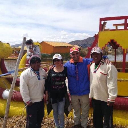 Incas Paradise: photo7.jpg