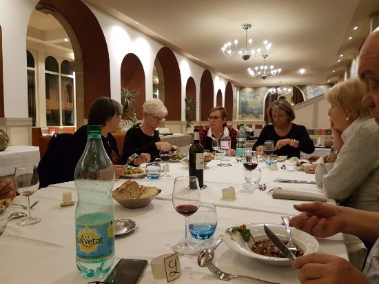 Lacaune, Prancis: 20171130_204922_large.jpg