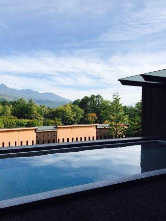 Terrace Tateshina Resort & Spa: photo1.jpg