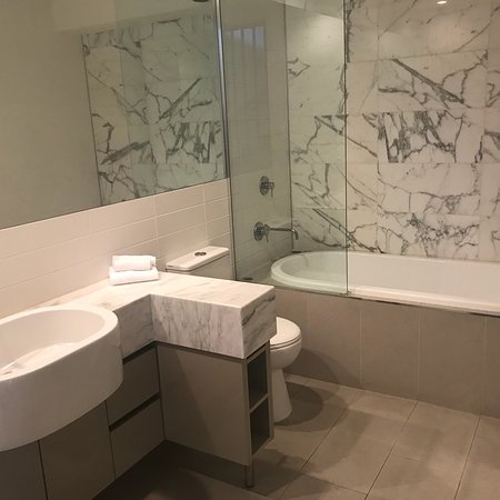 Butter Factory Apartments: photo5.jpg