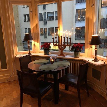 Parlan Hotell: photo1.jpg