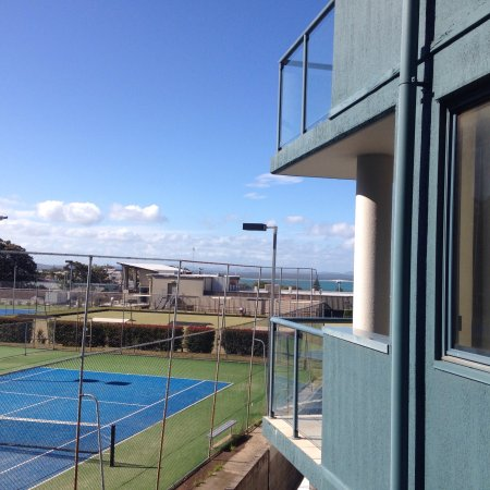 Nelson bay accommodation deals