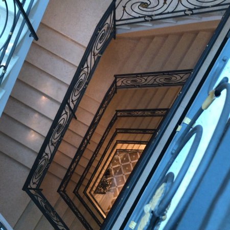 Hotel Terme Tritone Thermae & Spa: photo3.jpg