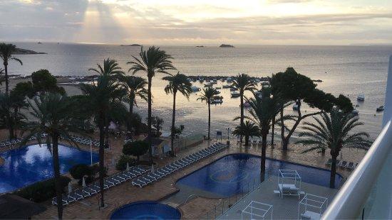Sirenis Hotel Tres Carabelas & Spa: photo0.jpg