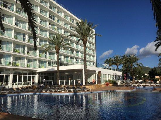 Sirenis Hotel Tres Carabelas & Spa: photo1.jpg