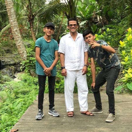 Mas, Indonesia: photo1.jpg