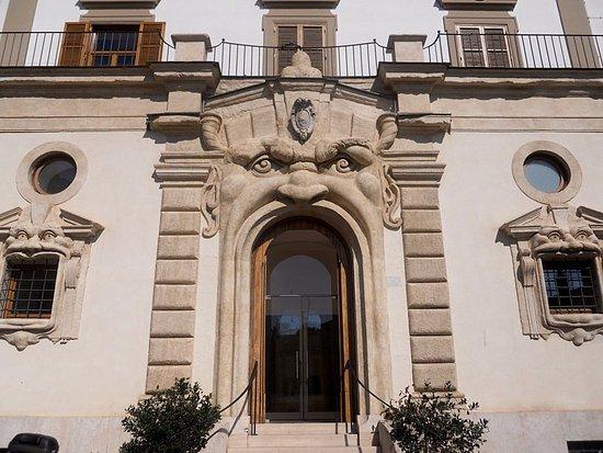 Palazzo Zuccaro