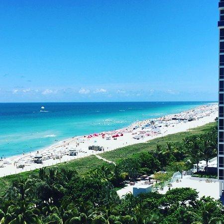 COMO Metropolitan Miami Beach: photo0.jpg