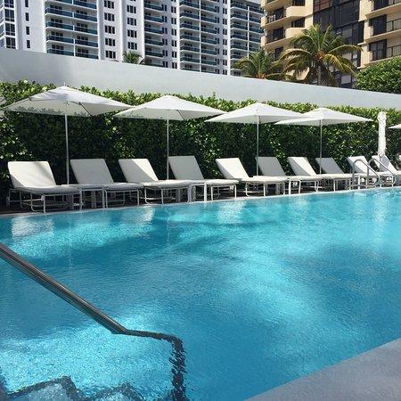 COMO Metropolitan Miami Beach: photo2.jpg
