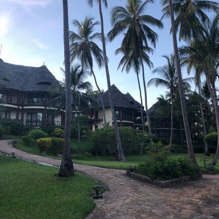 Ocean Paradise Resort & Spa: photo5.jpg