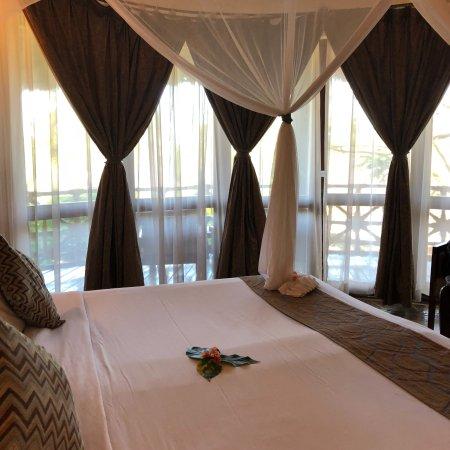Ocean Paradise Resort & Spa: photo7.jpg
