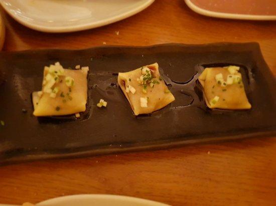 Restaurante Lateral Fuencarral: 20171126_212838_large.jpg