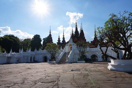 The Dhara Dhevi Chiang Mai: IMG-20171111-WA0036_large.jpg