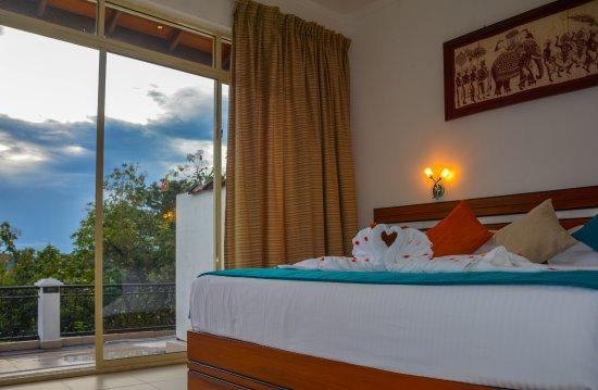 Elegant hotel bewertungen fotos preisvergleich for Zimmer 94 prozent