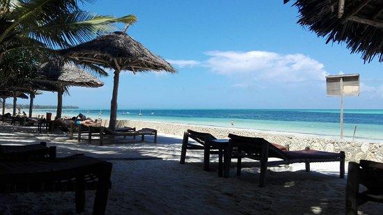 Uroa Bay Beach Resort: IMG_20171128_141334_large.jpg