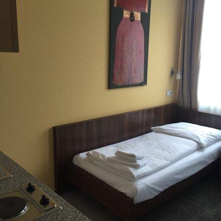 Hotel am Charlottenplatz: photo1.jpg