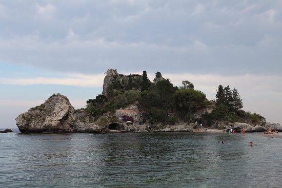 Taormina sicilia picture of sicily italy tripadvisor for Hotel 1823 siracusa