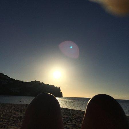 Kalinago Beach Resort: photo8.jpg