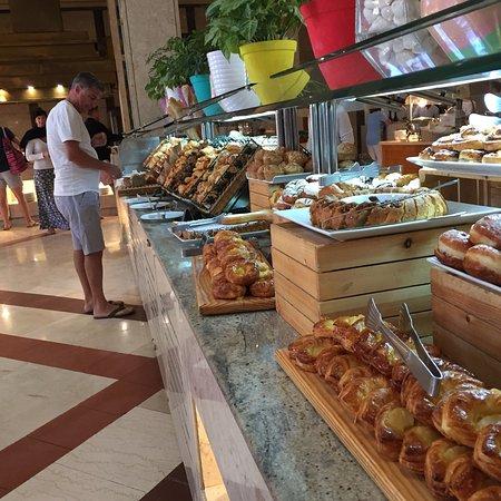 Movenpick Resort & Spa El Gouna: photo1.jpg