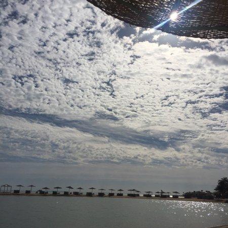 Movenpick Resort & Spa El Gouna: photo2.jpg