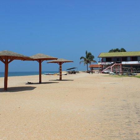 Club Palm Bay Hotel: photo9.jpg