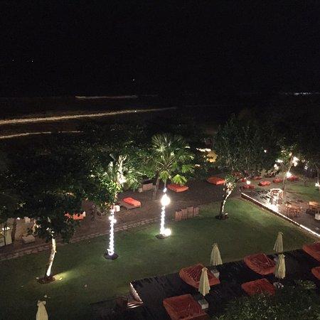 Anantara Seminyak Bali Resort: photo3.jpg