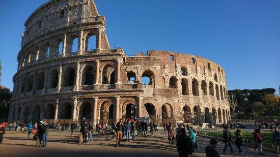 City Wonders : DSC_0048_6_large.jpg
