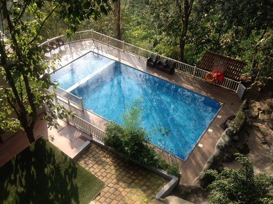 Chandys Windy Woods Chithirapuram Hotel Reviews Photos Rate Comparison Tripadvisor
