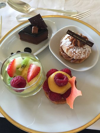Varanda do Hotel Ritz Four Seasons - Lisboa: photo8.jpg