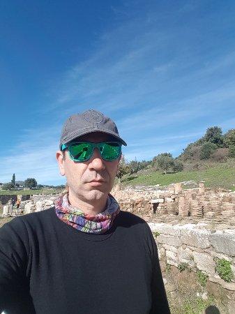Messini, Grækenland: 20171124_111429_large.jpg