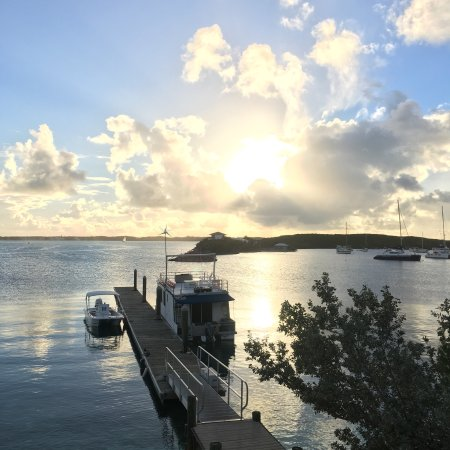 St Francis Resort : photo3.jpg