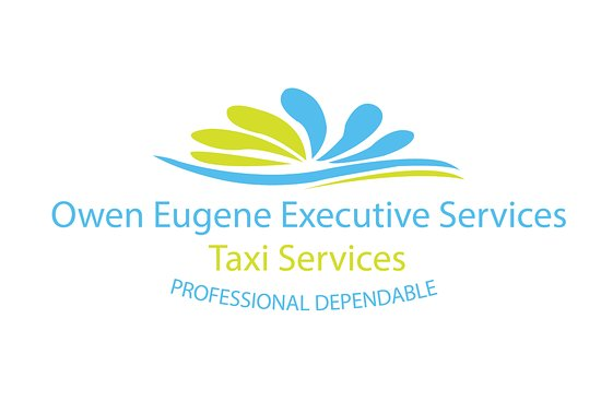 Owen Eugene Executive Services