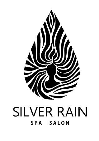 Silver Rain Spa Salon Tashkent