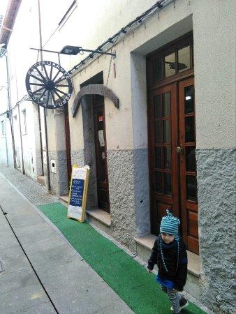 Santa Comba Dao, Portugal: TA_IMG_20171201_152327_large.jpg