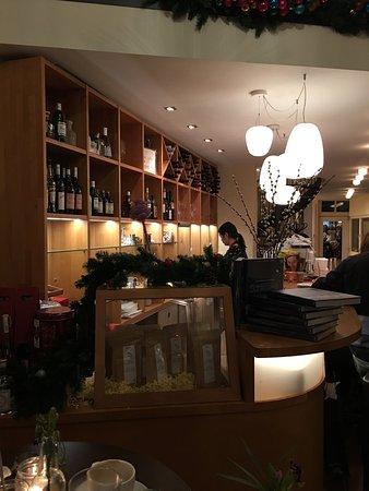 kaffeehaus l beck restaurant bewertungen telefonnummer fotos tripadvisor. Black Bedroom Furniture Sets. Home Design Ideas